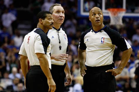 Mba Referees by Bill Kennedy 5 Fast Facts You Need To