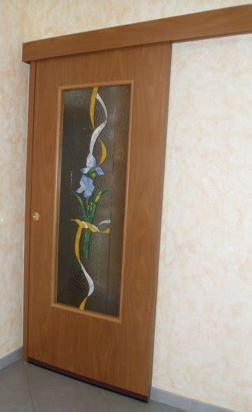 vetri per porte interne decorati decorazione porte interne cheap risultati immagini per