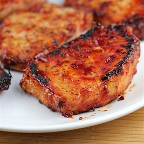 how to cook pork rib chops boneless