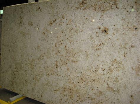colonial gold granite colonial gold granite