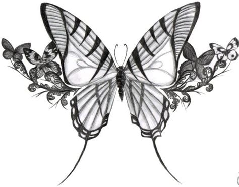 big butterfly tattoo designs butterfly designs for tattoos butterfly design by