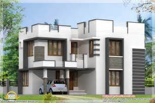 home design story free elevation designs for 3 floors building بحث google my