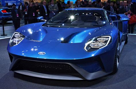 2017 ford gt 700hp 2017 ford gt 700hp 2017 2018 cars reviews