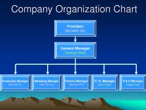 company structure chart template best photos of flow chart template organization ics
