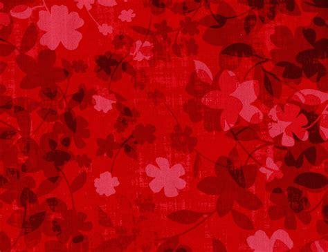 Dress Aulia Batik Maroon Pink Navi Bw cotton quilt fabric shadows tonal floral pink asian auntie chris quilt fabric