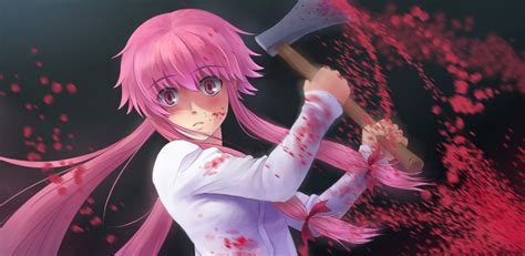 imagenes anime gore hd cinco series anime que tienes que ver si eres fan del gore