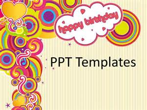 happy birthday templates 4 best images of free printable happy birthday templates