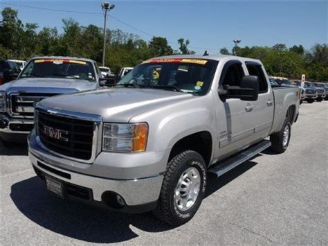 best auto repair manual 1999 gmc sierra 2500 windshield wipe control buy used 2009 gmc sierra 2500 slt in 3455 south orlando drive sanford florida united states