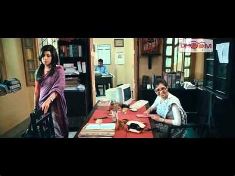 film posesif full movie marriage ব ব হ bangla full bengali movies 2014 full movie