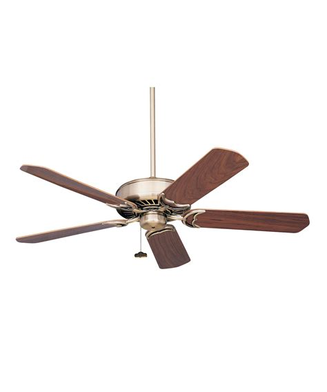 ceiling fans 50 ceiling fans 50 shop royal pacific europa 50 in brushed