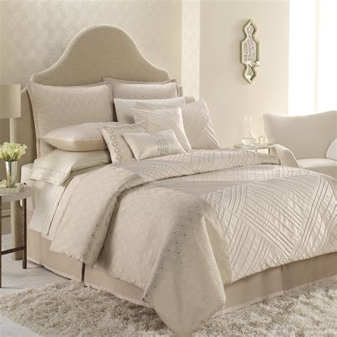 jlo bedroom pintuck comforter set kohl s