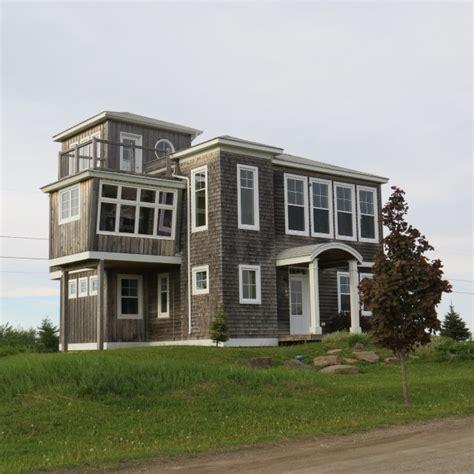 Moncton Cottages For Rent by Coastal Escape Cocagne Harbour House Rentals Moncton