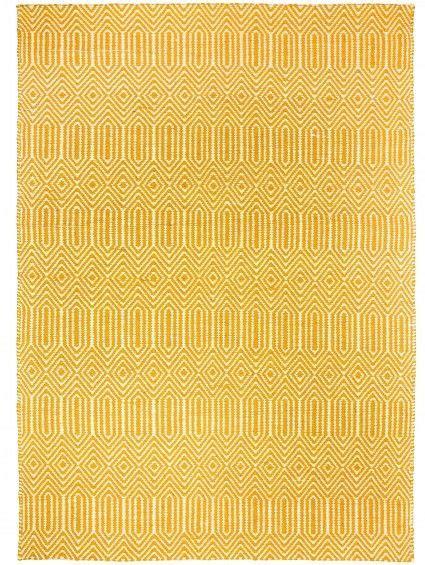 Teppich 120x170 by Die Besten 17 Ideen Zu Teppich Gelb Auf Gelbe