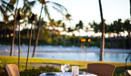 catamaran hotel mother day brunch big island best value hotels hawaii