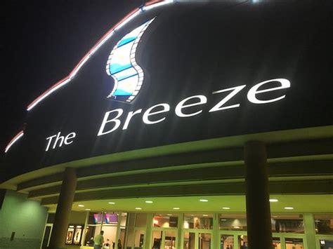 cinema 21 the breeze le migliori 10 cose da fare vicino a portofino island resort