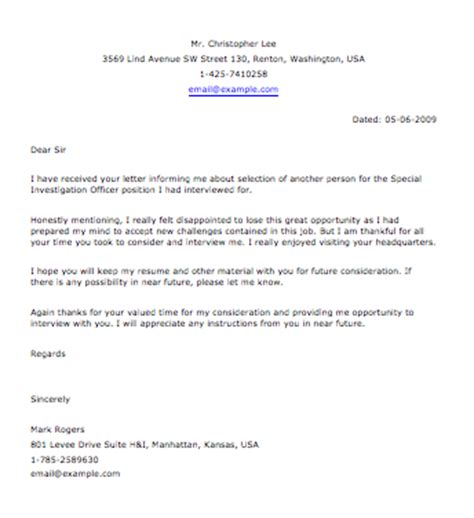 Official Letter Format To Station Compudocs Us New Sle Resume