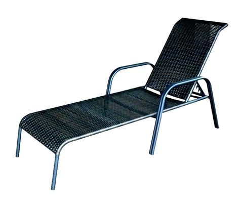 Chaise Lounge Chairs Ikea by Wicker Chaise Lounge Chairs Ikea Cozy Rattan Furniture