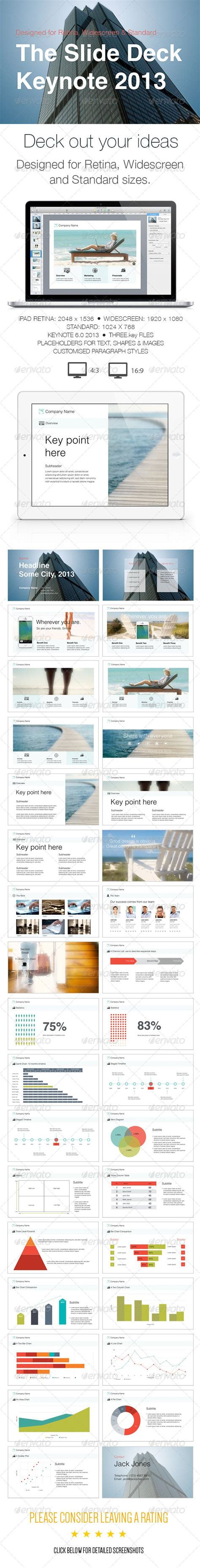 keynote theme default font 124 best images about keynote themes templates on