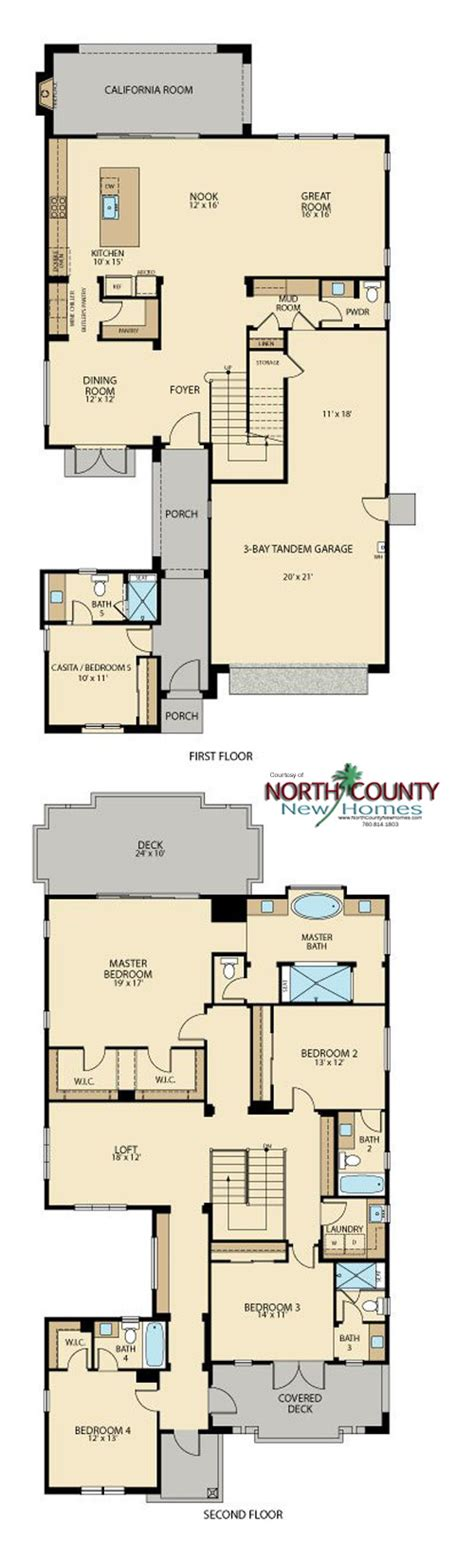sterling floor plans valley new homes fro sale