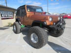 1994 jeep wrangler s 0 burnt orange 2 5l 4 cyls automatic