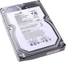 Hardisk Ata Komputer macam macam disk dan kelebihannya wakuadratn