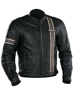 motogear jackets moto gear on pinterest 39 pins