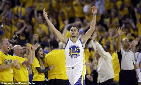 Does Mvp Voter Consider Playoff In Mba by Steph Curry S Sonya Bumping Mystery