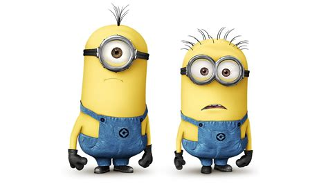 imagenes of minions minion despicable me minions wallpaper 35344016 fanpop