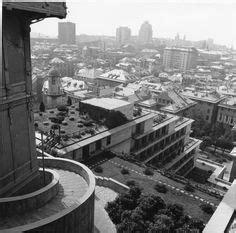 uffici comunali genova oltre 1000 immagini su i tetti di genova genoa and its