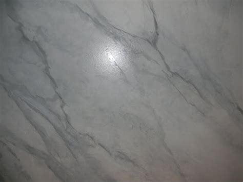Nice Faux Marble Paint #1 Paint Faux Marble Floor