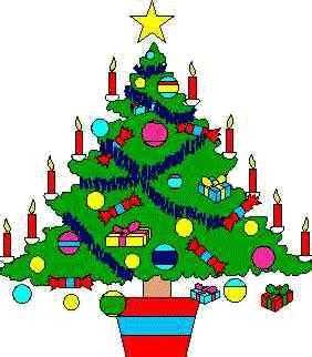 imagenes de navidad arbolitos lloreu56 archivo la navidad