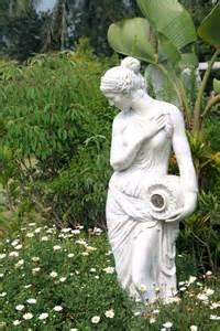 pin by skelton johnson on gardens