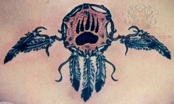 dreamcatcher tattoo lower back dream catcher tattoo on lower back