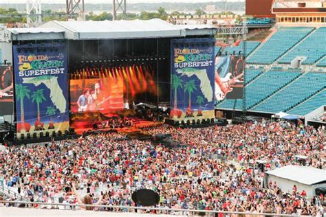 country music festival jacksonville 2014 lineup cutting grant for florida country superfest could keep