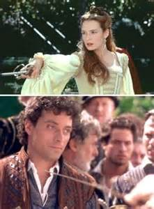 rufus sewell venice movie dangerous beauty 1998 starring rufus sewell as marco