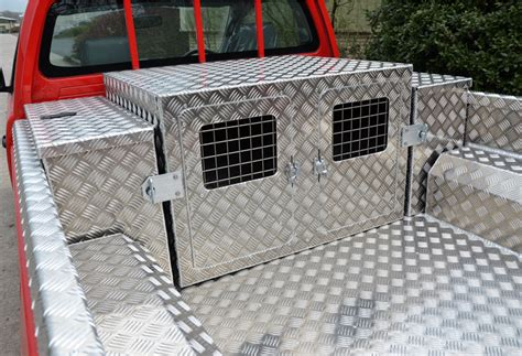 truck bed dog kennel truck bed kennel 28 images insulated dog crate covers