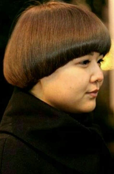 short wedge haircuts of the 70 s 57 best bowl cut images on pinterest bowl cut bowl