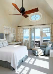 Beachy Bedroom Design Ideas 5 Traditional Cottage Bedroom Design Ideas