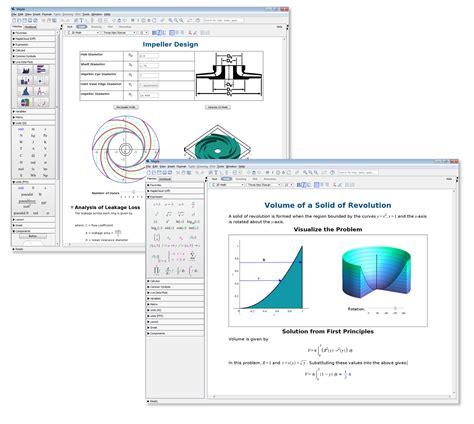 diagram creator software venn diagram maker logic edgrafik
