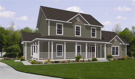 Small Modular Home Costs Modular Home Small Modular Home Prices