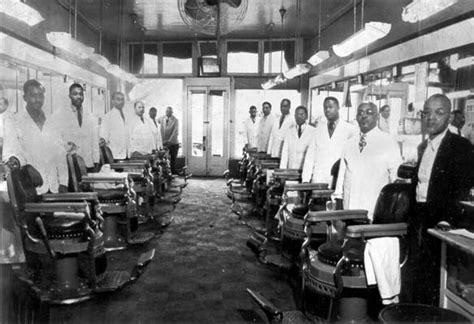 Barber Downtown Durham | phoenix fest hayti s legacy