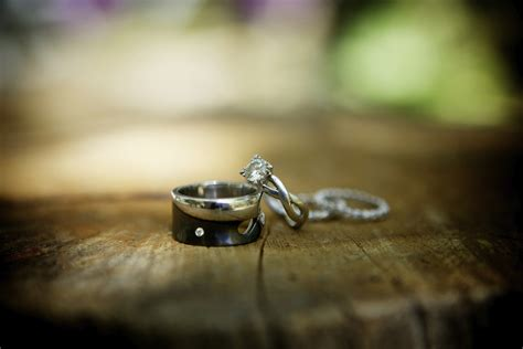 wedding ring wallpapers 20 hd wallpapers hd images hd 5k