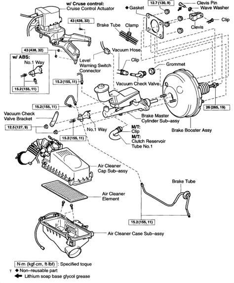 2009 toyota corolla check engine light toyota corolla undercarriage diagram 36 wiring diagram
