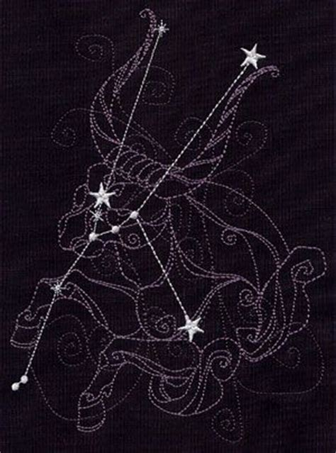 taurus constellation tattoo 25 best ideas about taurus constellation on