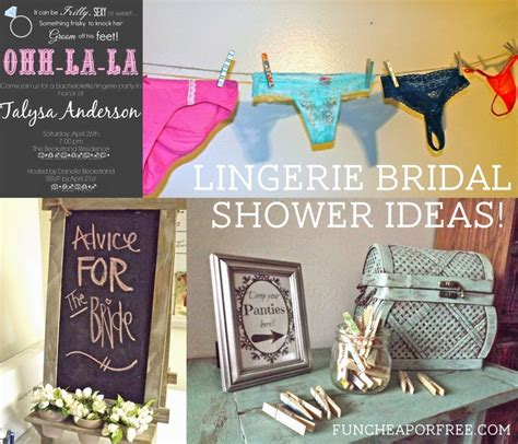 bridal shower decoration ideas on a budget bridal shower decorations on a budget hnc