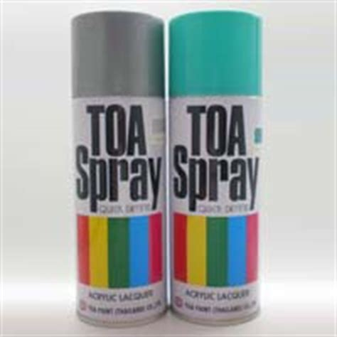 spray painter india aerosol spray paint manufacturers suppliers exporters