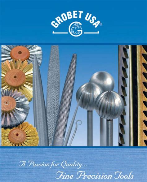 jewelry supplies catalogs shop from jewelry supply catalog pjsupply