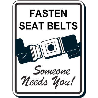 Fasten R 4 passenger seat quotes like success