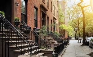 Rent A Nyc Find Out 2015 S Cheapest And Most Expensive