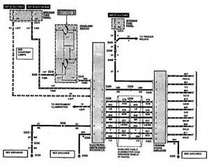 wiring diagram for a 2005 ford explorer get free image
